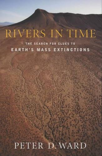 Rivers in Time