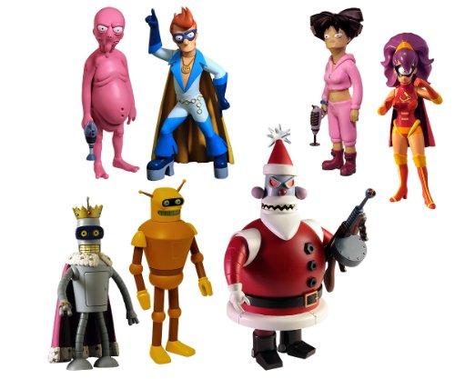 fry bots - 3
