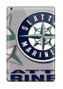 jody grady's Shop seattle mariners MLB Sports & Colleges best iPad Mini 2 cases