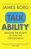 img - for Talkability: Discover the secrets of effective conversation book / textbook / text book