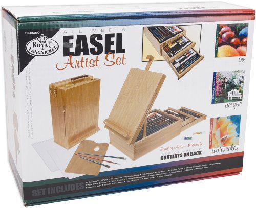 royal-langnickel-104-piece-all-media-easel-artist-set-2