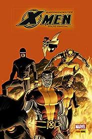 Surpreendentes X-Men - Edição Especial: Volume 2