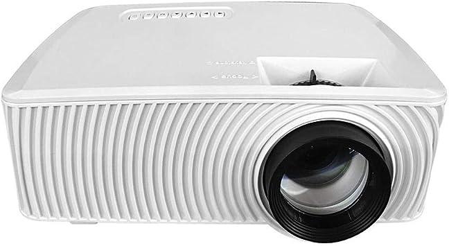 Yves25Tate - Proyector (Full HD, HDMI, Pantalla LCD-TFT, 1080P ...