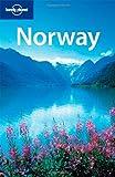 Norway, Anthony Ham and Miles Roddis, 1741045797