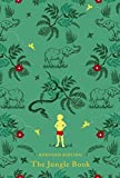 The Jungle Book (Puffin Classics) by Rudyard Kipling (4-Jun-2015) Hardcover