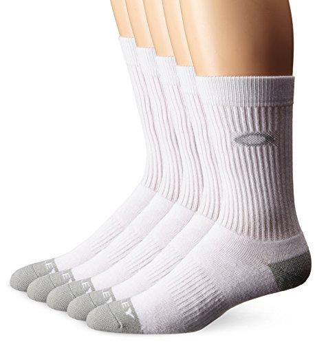 Basic Socks - 9