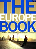 The Europe Book, Lonely Planet Staff, 1742200761