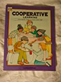 Cooperative Learning, Troll Books Staff, 0816732698