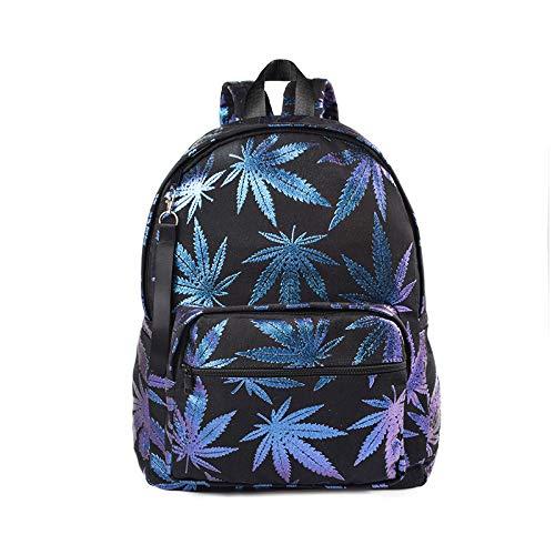 Fortnite Battle Royale school bag backpack Notebook backpack Daily backpack by Imcneal (Image #9)