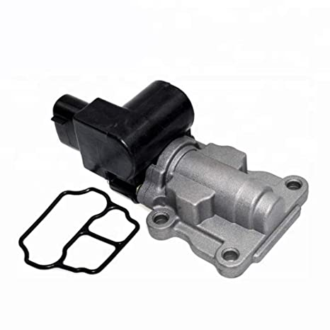 22270-22010 Auto Parts & Accessories Auto Parts and Vehicles New Idle Air Control Valve IACV For Chevrolet Toyota 22270-0D010