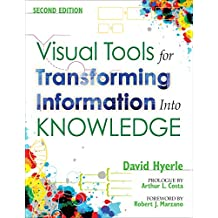 Visual Tools for Transforming Information Into Knowledge: Volume 2