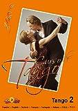 Argentine Tango - Tango 2