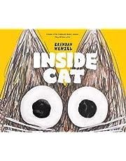 Inside Cat