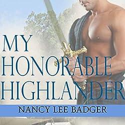 My Honorable Highlander