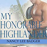 My Honorable Highlander: Highland Games Through Time