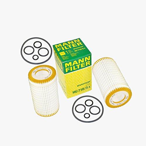 2011 c300 oil filter - 9