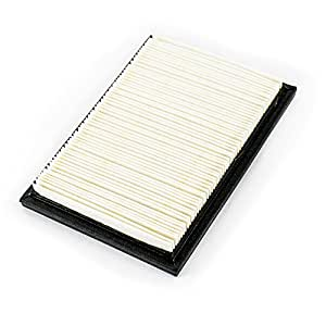 Replacement Air Filter - Briggs & Stratton® 397795S