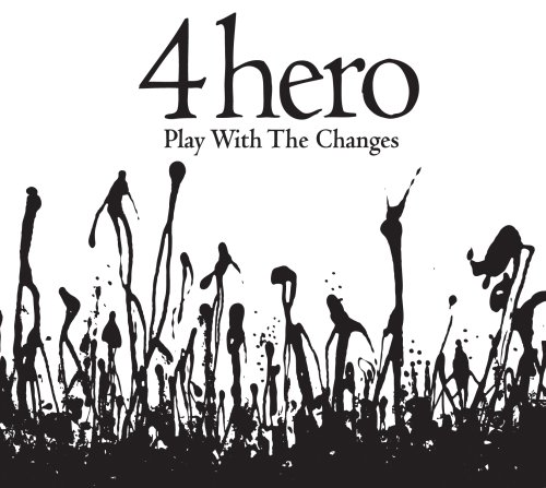 Play With the Changes : 4hero: Amazon.es: Música