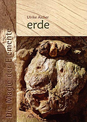 Die Magie der Elemente - Band 1: Erde