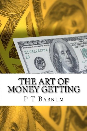 The Art Of Money Getting Pdf