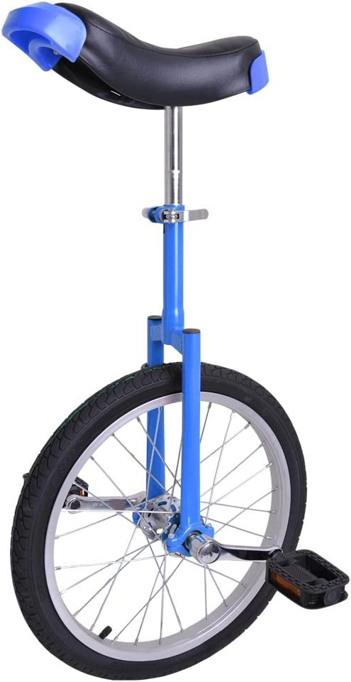 best unicycle for learning