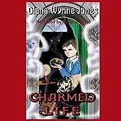 A Charmed Life: The Worlds of Chrestomanci, Book 1 | Diana Wynne Jones