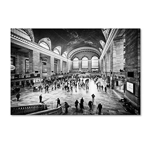 trademark-fine-art-ph0214-c2232gg-grand-central-terminal-nyc-by-philippe-hugonnard-22x32-