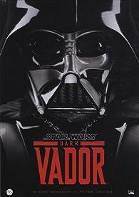Dark Vador par Ryder Windham