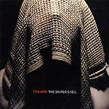 The Sniper's Veil by Tonikom