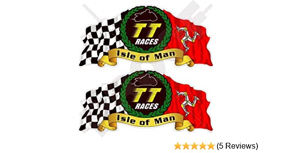 Aufnäher Patch Veloil Racing Motorsport Tuning Autocross Biker Kutte Bügelbild