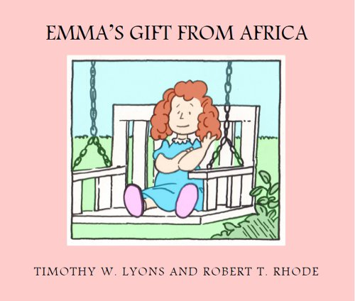 Emma's Gift from Africa -