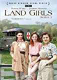 Buy Land Girls Series 3