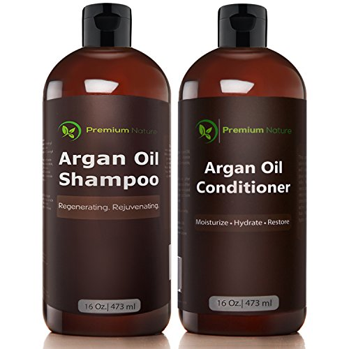 argan-oil-shampoo-and-conditioner-set-2x-16oz-sulfate-free-all-organic-hair-repair-volumizing-moistu
