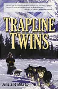 Trapline Twins