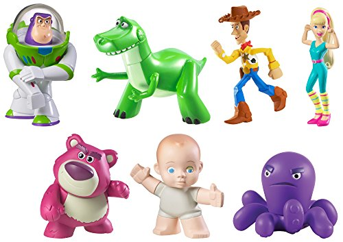 disney-pixar-toy-story-20th-anniversary-sunnyside-daycare-buddies-7-pack-gift-set
