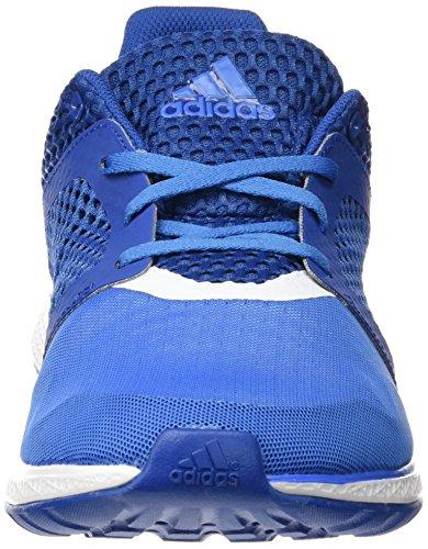 Men White 2 Bounce White Blue Blue M Energy Adidas O6aRnqwFF
