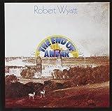 The End Of An Ear by Robert Wyatt (1999-02-08)