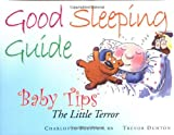 Baby Tips The Little Terror: Good Sleeping Guide