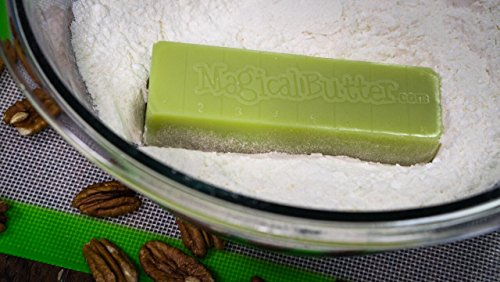 Magical Butter Silicone Butter Tray by Magical Butter (Image #5)