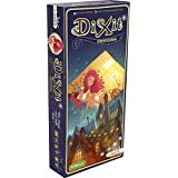 Asterion 8010 - Dixit Memories, Multicolore