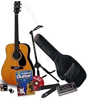 Accordatore banjo 5 corde online dating