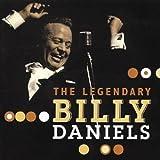 Legendary Billy Daniels
