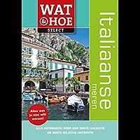 Italiaanse meren (Wat & Hoe select)