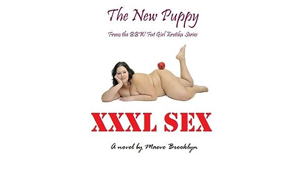 Sex xxxl La XXX