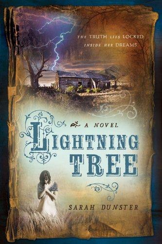 Lightning Tree by [Dunster, Sarah]