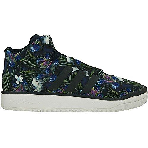 Basses Sneakers Veritasid Multicolore Garçon Kid Adidas w0Eq6t6R