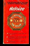 Heloise All Around the House, Heloise, 0671817078