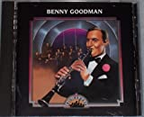 img - for Big Bands: Benny Goodman book / textbook / text book