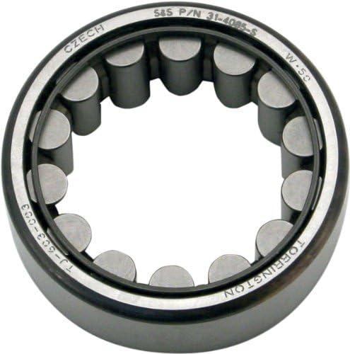 S S Cycle Pinion Shaft Bearing 314085