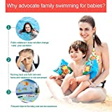 Family Inflatable Swimming Pool, Inflatable